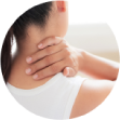 Reset Room | Biohacking your way to health — WordPress